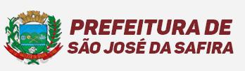 Prefeitura de São José da Safira